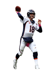- 100% free to download - Tansparent images. - PNG format - Unlimited downloads - Royalty free cutout images - NFL, free PNG images