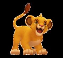 Lion king (26).png