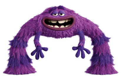 Monsters (22).png