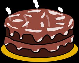 cake-309034__340.png