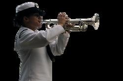 trumpeter-921680_Clip