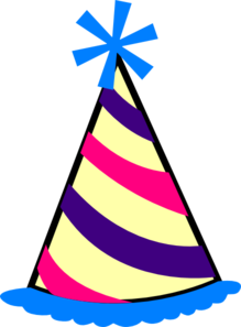 Birthday-png-01