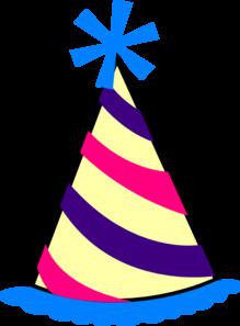 Birthday-png-01