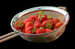 strawberries-829271_Clip