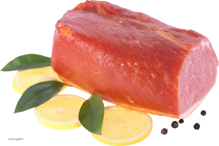 Meats PNG