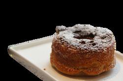 cake-623579_Clip