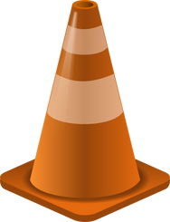 FreePNGs is one of the worlds largest collections of free PNG images. All our free PNGs are available to download today hassle free. PNGs found on this site are either from user uploads or sourced from the public domain. Check out our cone collection.