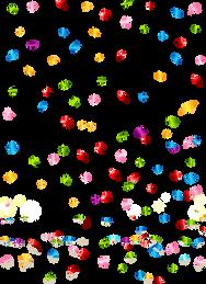 Confetti-png-03