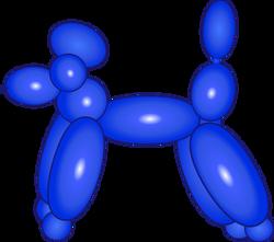 Balloon_Dog