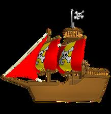 ship-1359572__340.png