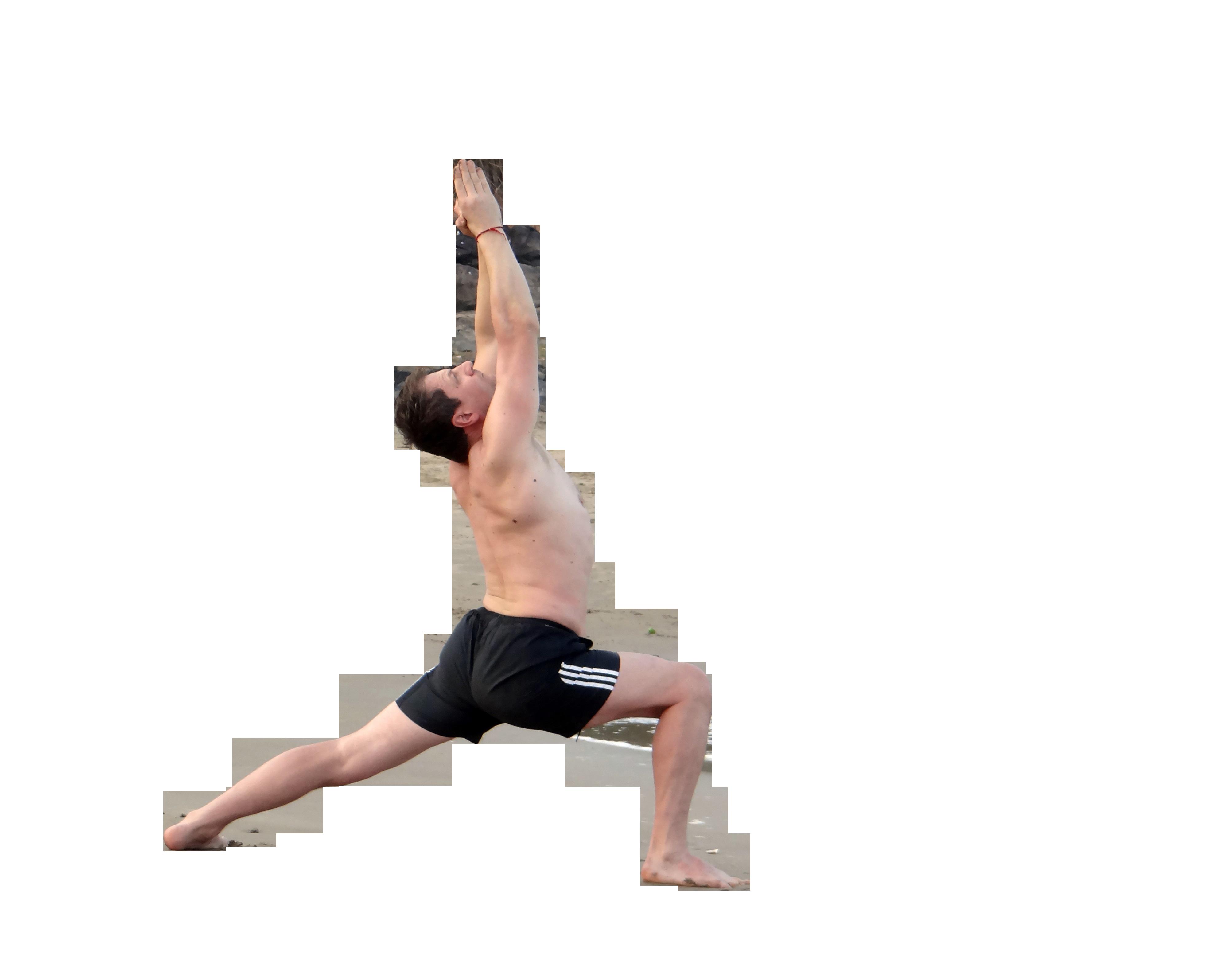 yoga-629877_Clip