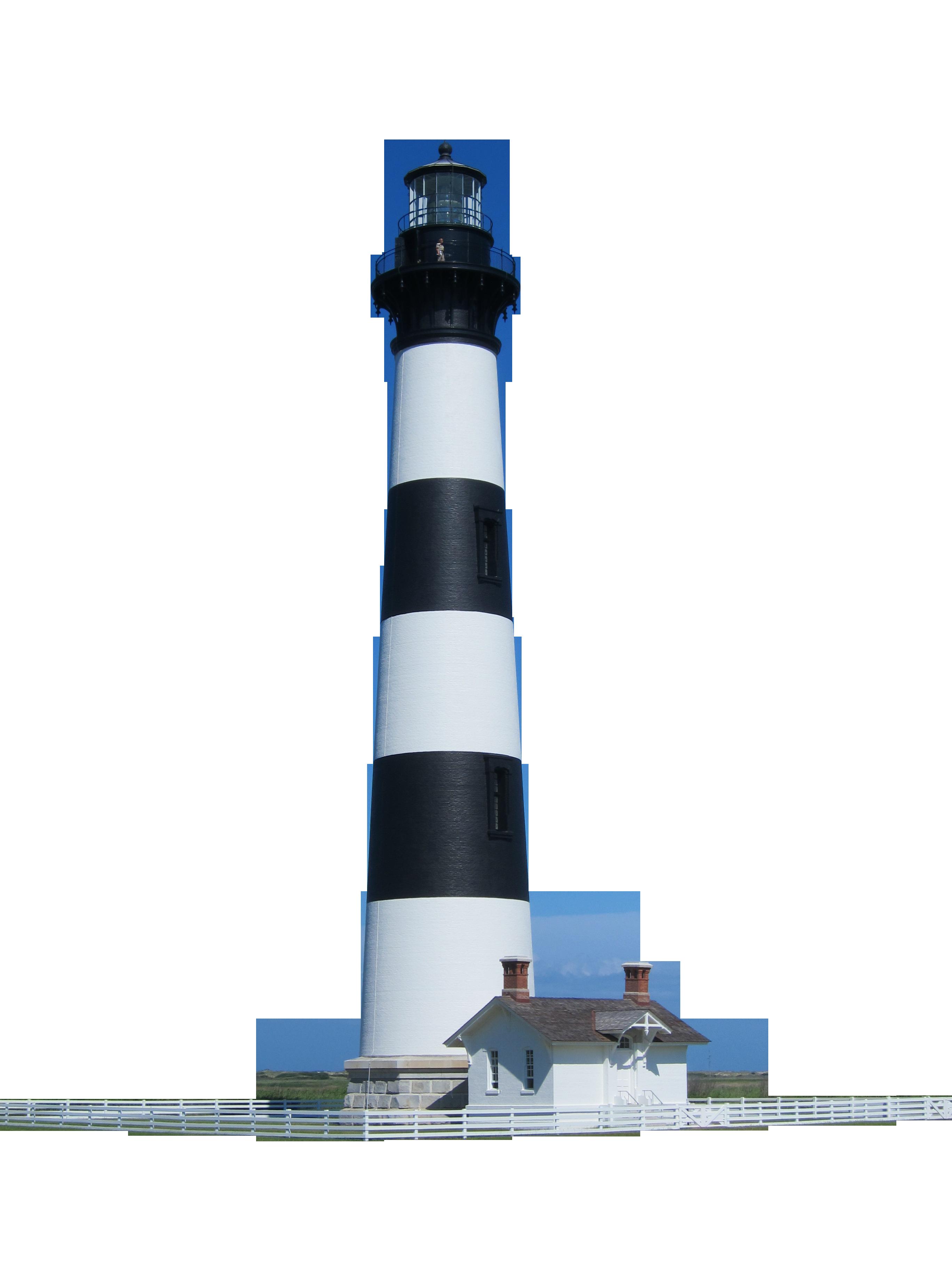 lighthouse-186722_Clip