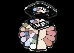eyeshadow-682997_Clip