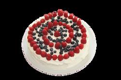 cake-983784_Clip