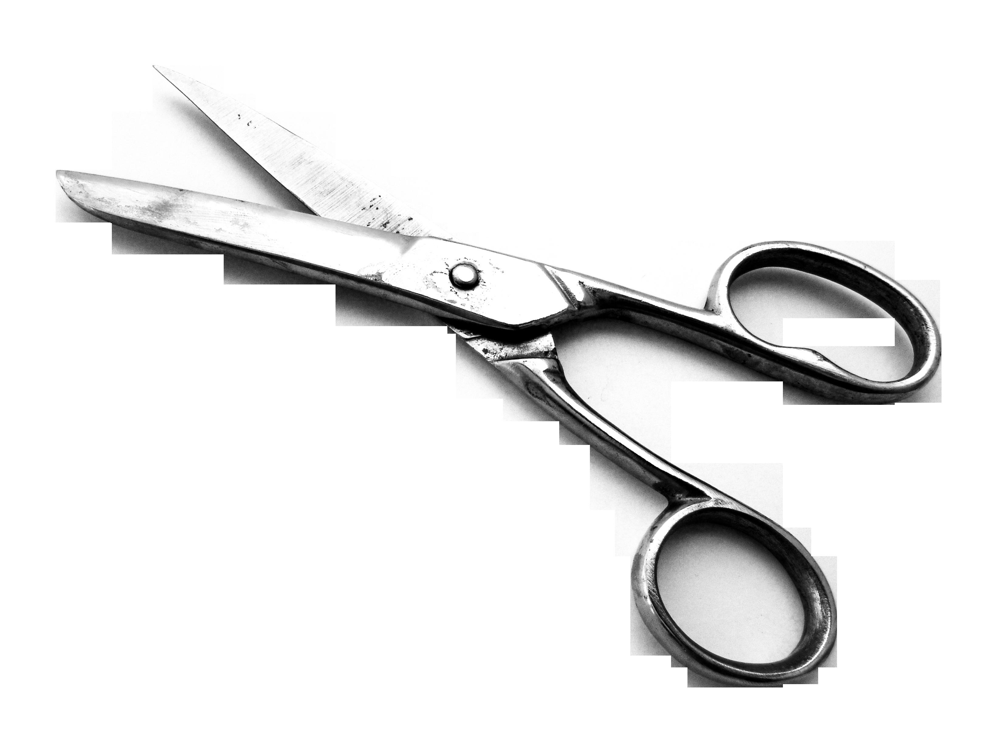 scissors-600599_Clip