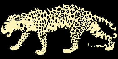 leopard-30804__340.png