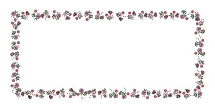 flower-1490239__340.png