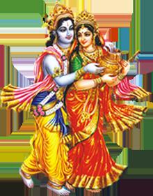 Radha-krishna-png-01
