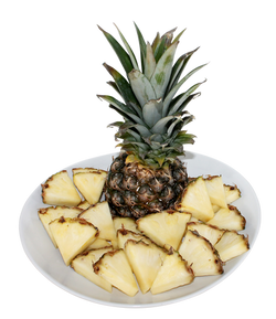 pineapple-627293_Clip