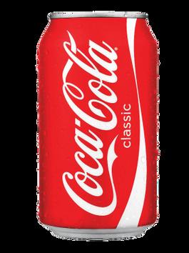 PNG images: Coca-Cola
