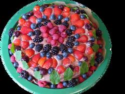 berries-pie-766902_Clip