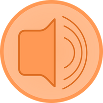 speaker-36399__340.png