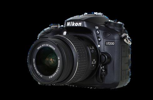 camera-2748859_960_720.png