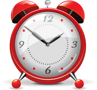 FreePNGs is one of the worlds largest collections of free PNG images. All our free PNGs are available to download today hassle free. PNGs found on this site are either from user uploads or sourced from the public domain. Check out our clocks collection.