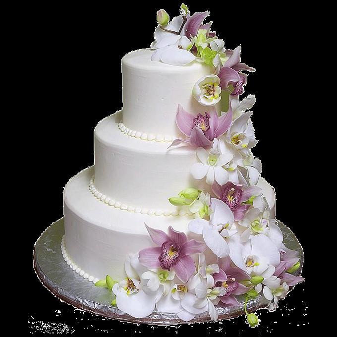 Wedding Cake Png Images