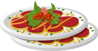 plate-food-576381__340.png
