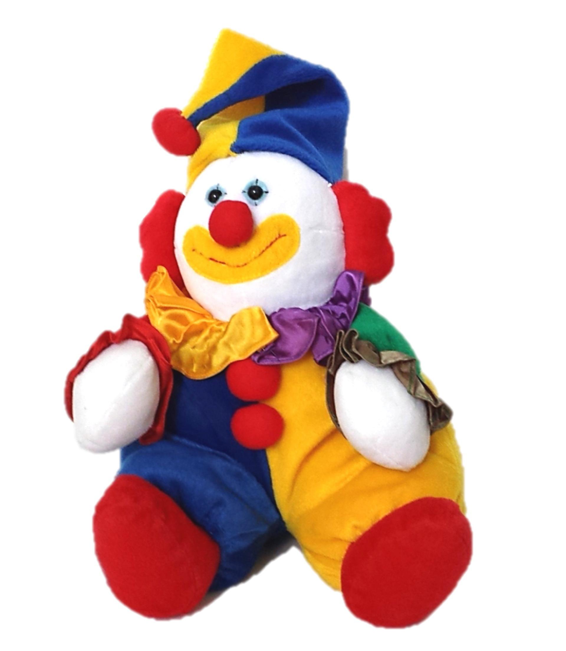 clown-642473_Clip