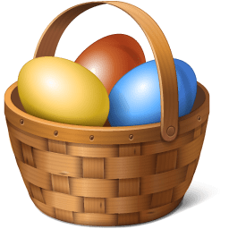 Easter-png-37