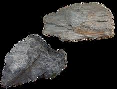 rocks-2491938__340.png