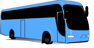 bus-312564__340.png