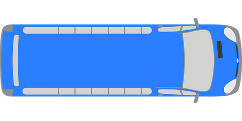 bus-310764__340.png
