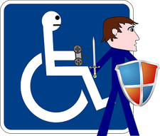 disabled-48535__340.png