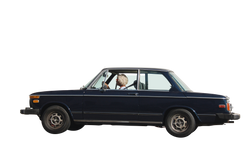 vintage-car-1149230_Clip