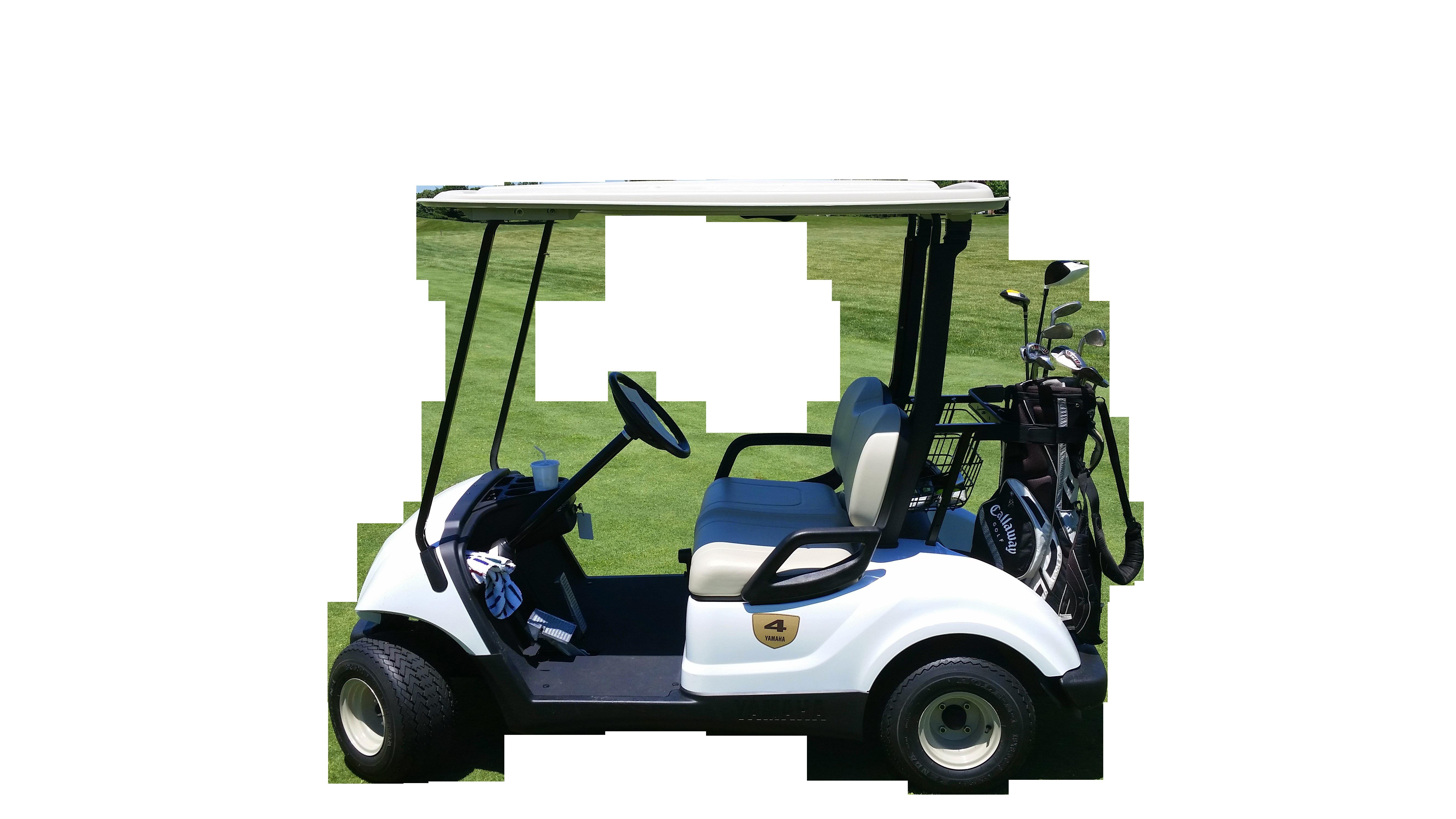 golf-cart-756048_Clip