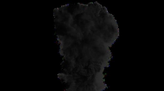 Smoke, free PNGs