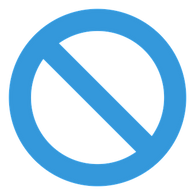 icon-2457943__340.png