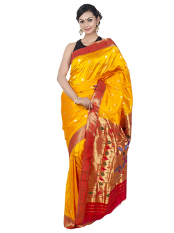 wedding-saree-1050932_Clip