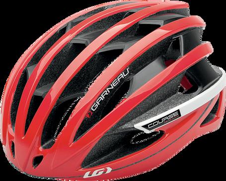 Helmet PNG