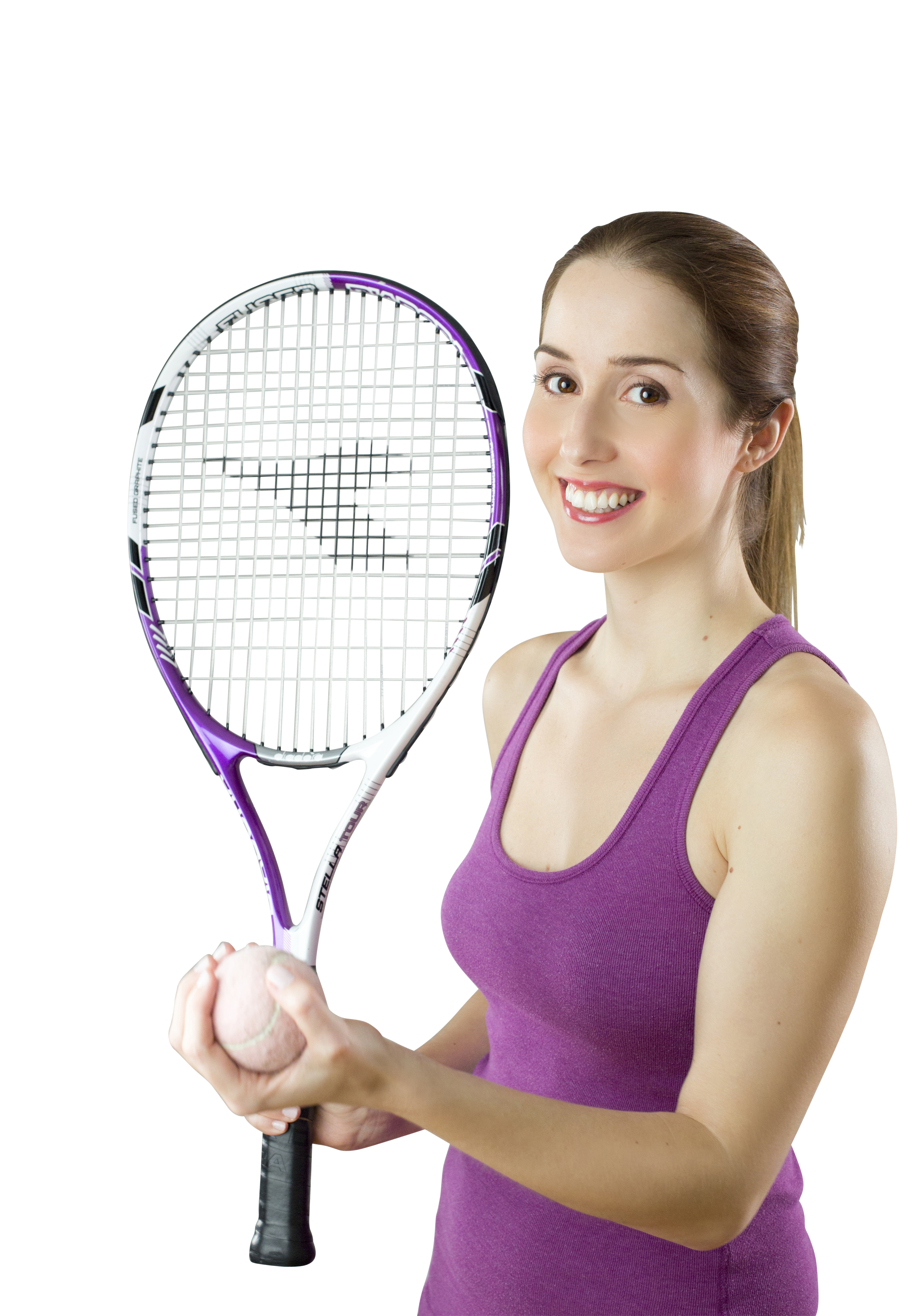 tennis-841172_Clip