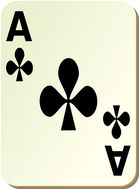 ace-28278__340.png