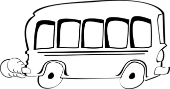 bus-161893__340.png