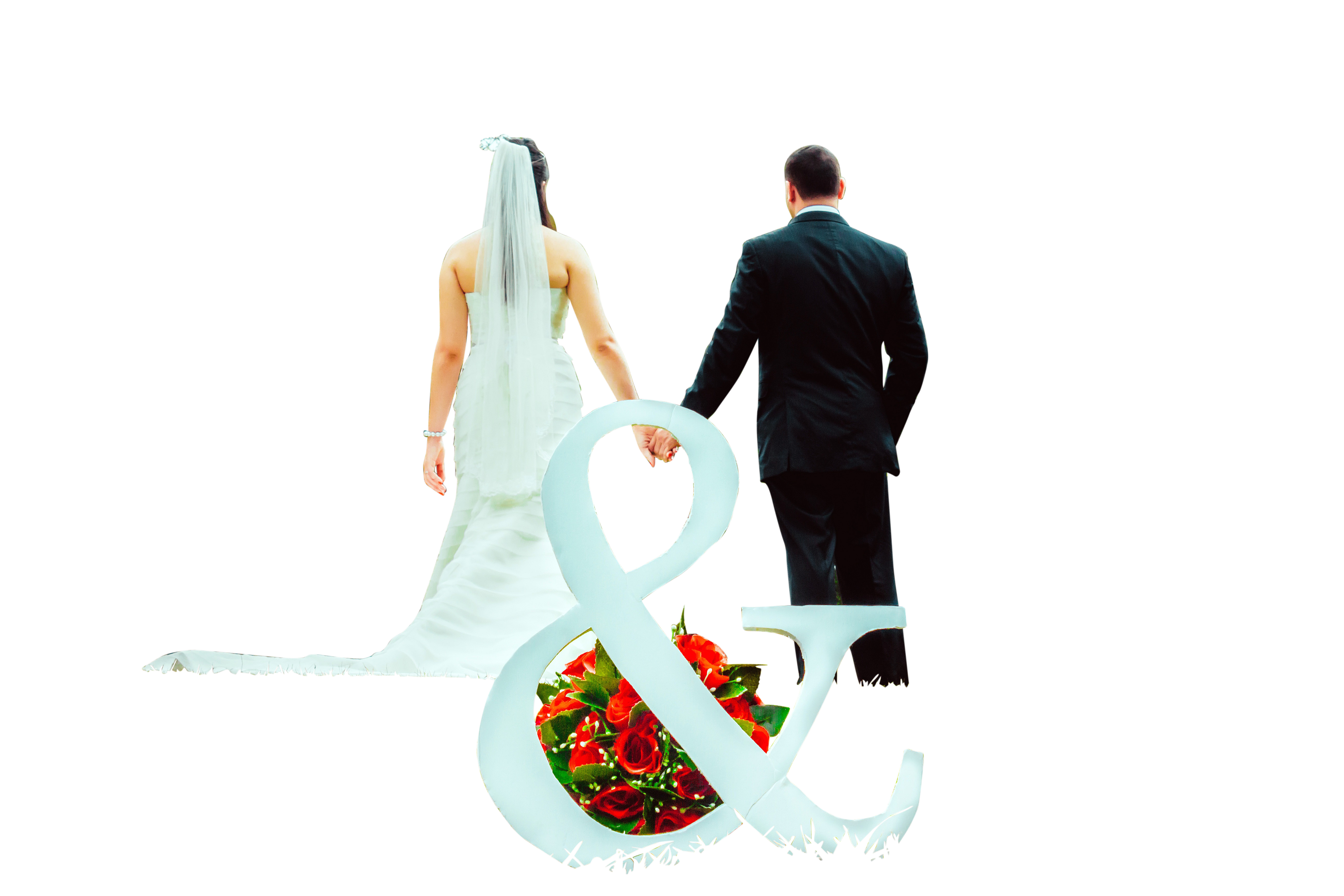 wedding-1183261_Clip