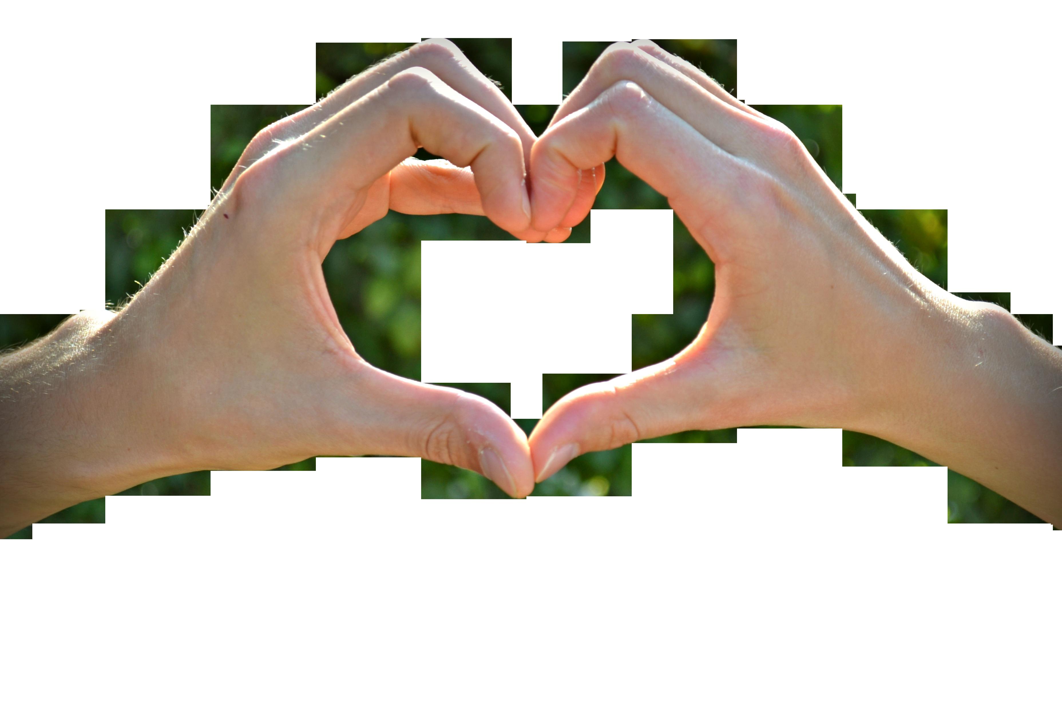 love-1075476_Clip