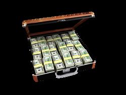 money-163502_Clip