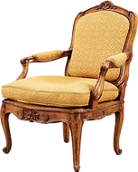 Furniture Images Png png images | 30,000+ transparent free pngs