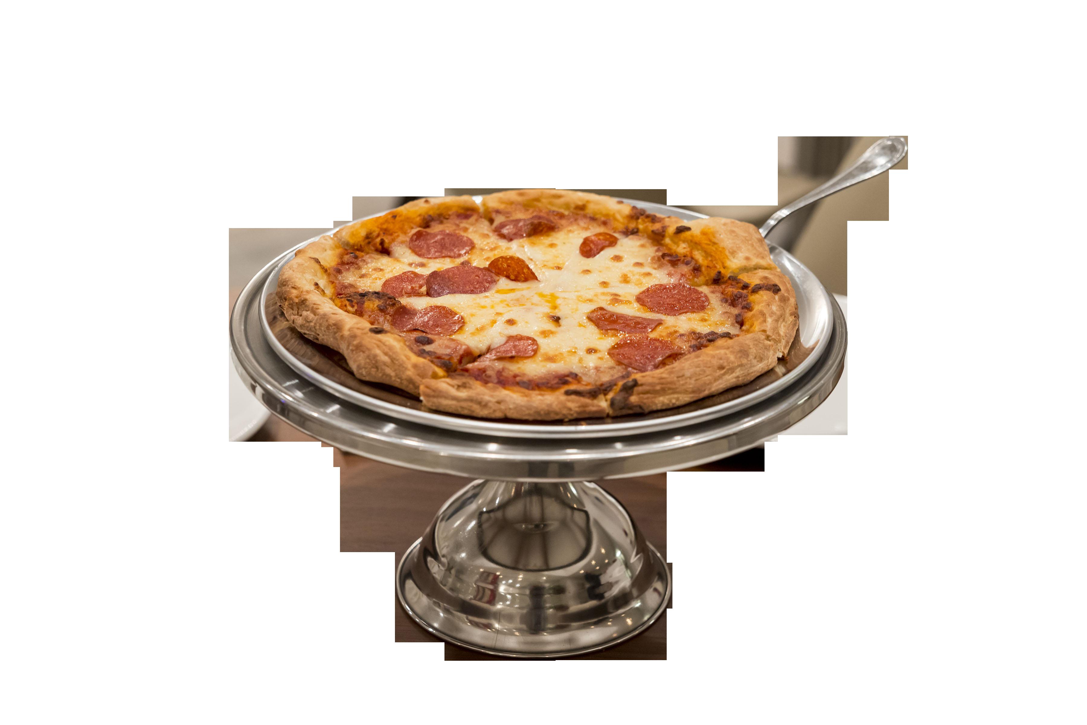 pizza-1179403_Clip